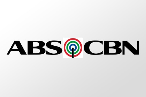 ABS-CBN statement on the Phili...