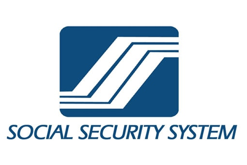 What netizens say: Debate heats up on SSS pension hike