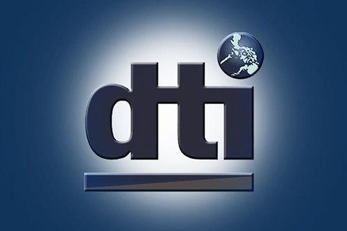 DTI: 4 na kumpanya, aalis ng bansa kapag inalis ang kontraktwalisasyon