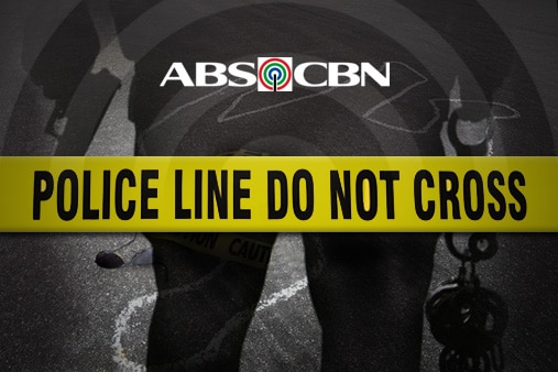 Another taxi driver robbed by 'passenger' in QC