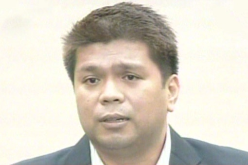 INC blocks Menorca's testimony at CA
