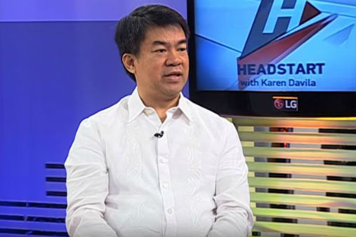 Koko confident 'indecisive' Duterte will win back supporters