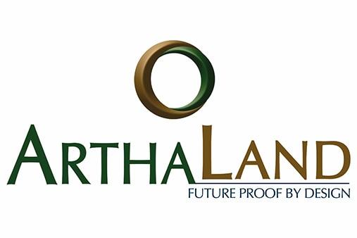 ArthaLand enters VisMin market