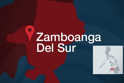 Zambo siege residents still waiting for justice