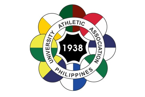La Salle secures table tennis Finals berth
