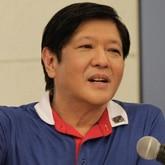 Ferdinand Marcos Jr.