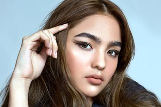 Create A Full, Flawless Beauty Look with A Budget of P500