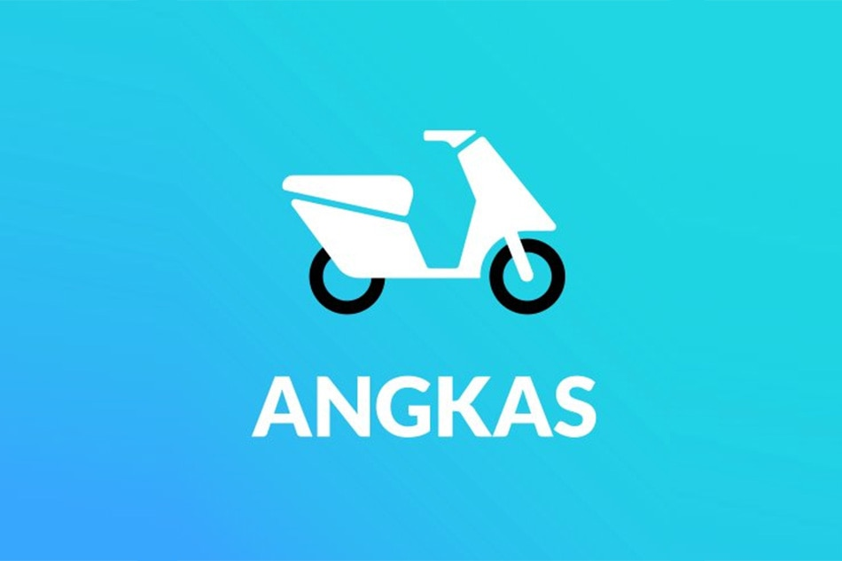 How netizens reacted when Angkas stopped its operations
