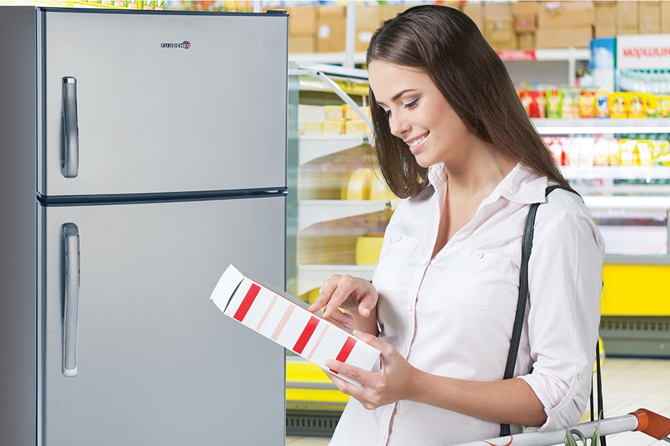 3 things you need to know before starting a convenience store business