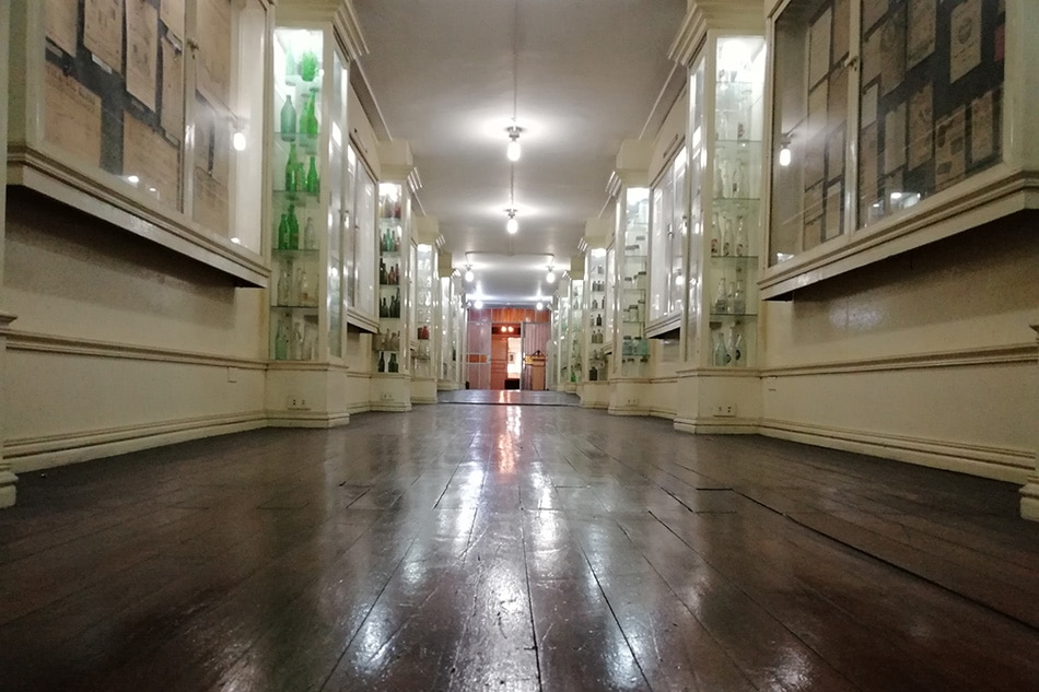 3 must-visit museums in Manila