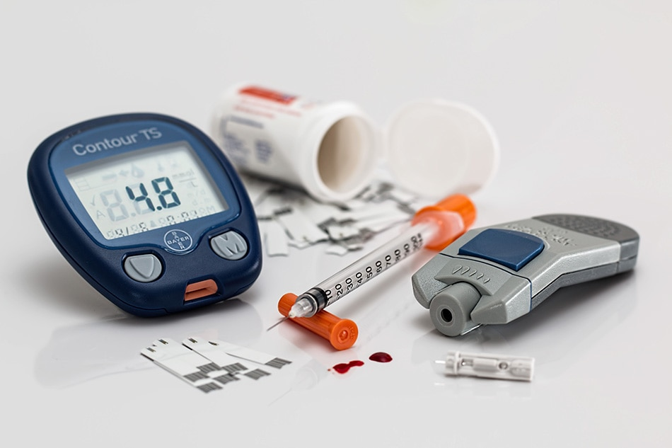 QUIZ: How well do you know diabetes?