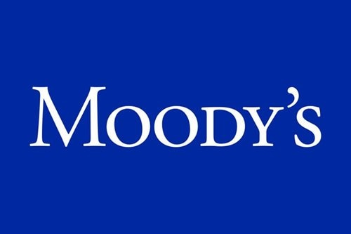 Moody's to pay $16 million over flawed credit ratings in US