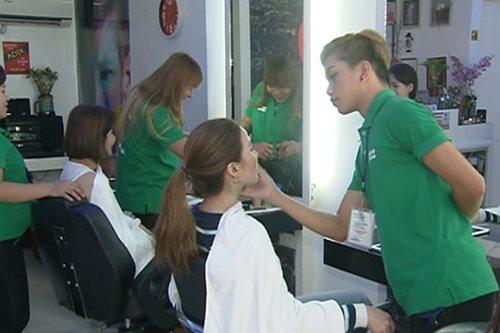 Netizens, nagrereklamo vs. 'vanity tax'