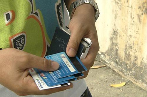 86% of Filipinos still 'unbanked', BSP survey shows