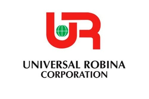 Universal Robina says unaffected by Metrobank fraud