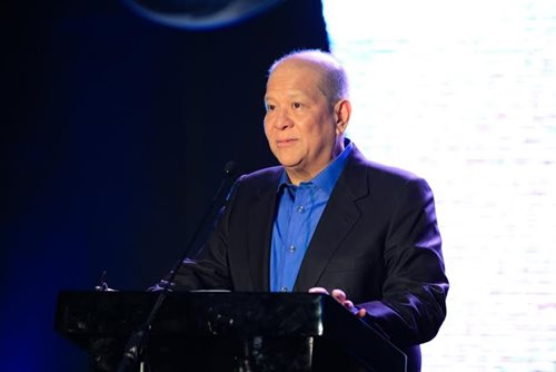 San Miguel says may hit P1-trillion revenue goal this year