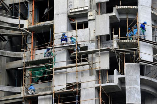 Not enough architects, engineers for PH infra projects