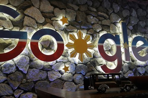 Google Philippines to expand workforce