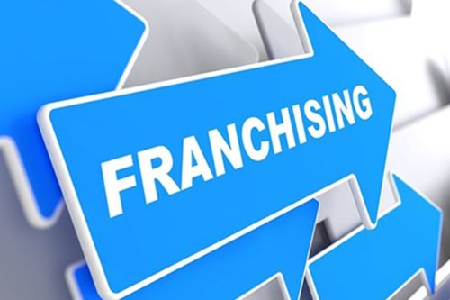 Things to consider before franchising a business