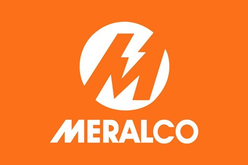 Meralco restores power after plants trip due to quake