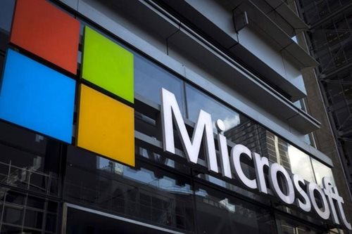 Microsoft issues critical Windows security fix after tipoff from US NSA