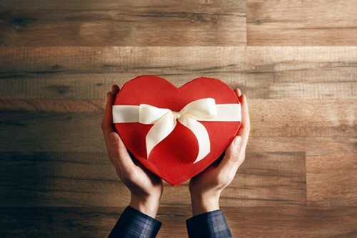 7 Valentine's Day gifts that last