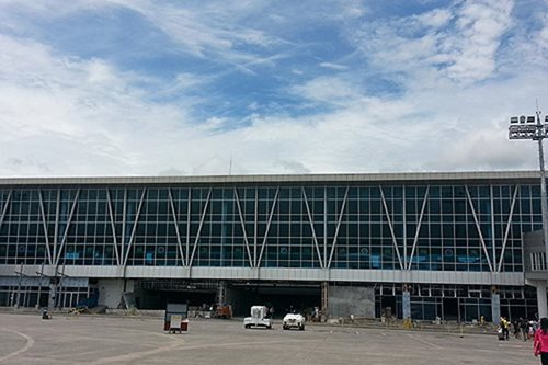 All-Asia pushes Clark, Sangley as alternative airports