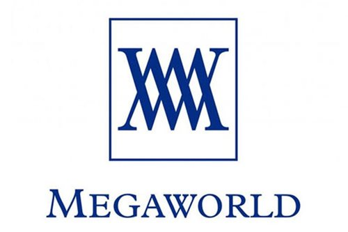 Megaworld sells P12B in fixed rate bonds