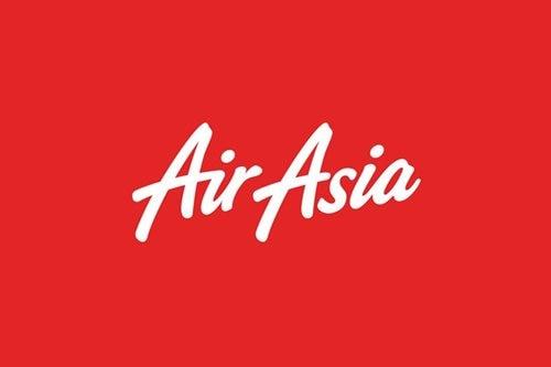 Air Asia announces flight cancellations