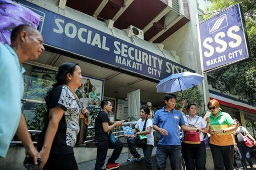 SSS to improve collections, develop prime property to raise funds