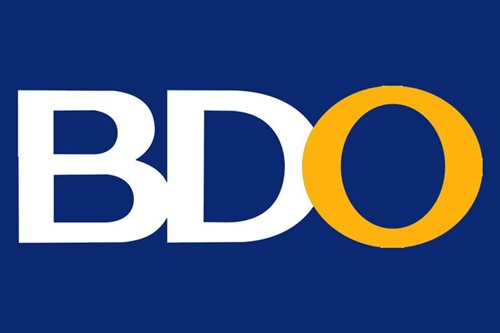 BDO asks depositors to report alleged ATM fraud