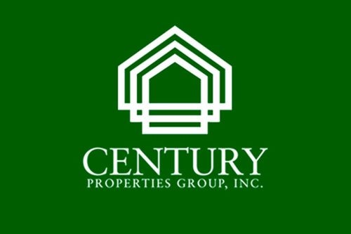Century Properties says Q3 net income up 66 pct buoyed by affordable housing, leasing units