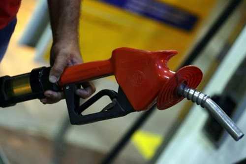 Oil firms to roll back pump prices Tuesday