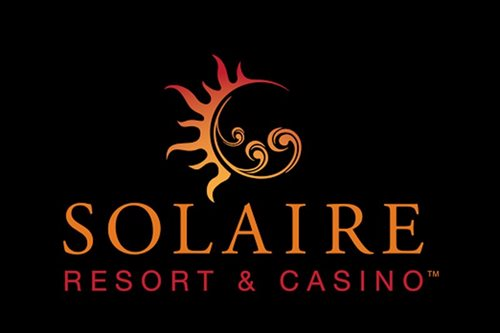 Casinos get boost from improved PH-China ties: Solaire owner