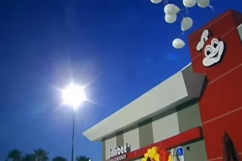 Topic page on jollibee foods | ABS-CBN News