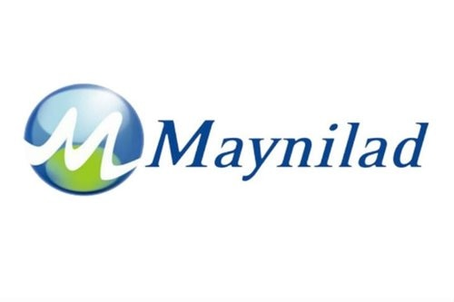 Arbitral tribunal orders PH gov't to pay P3.4-B to Maynilad