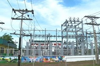 Senator warns consumers of possible power rate hike