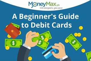 A 3-Step Beginner's Guide for Debit Cards