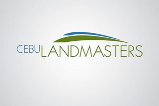 Cebu Landmasters pays for P53-M property ahead of schedule