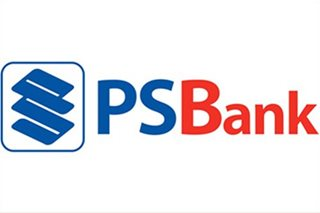 PSBank announces Feb. 23 to 26 systems upgrade