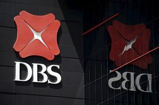 Loan growth to be slower this year: DBS