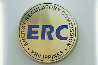 Duterte urged to appoint temporary ERC officials