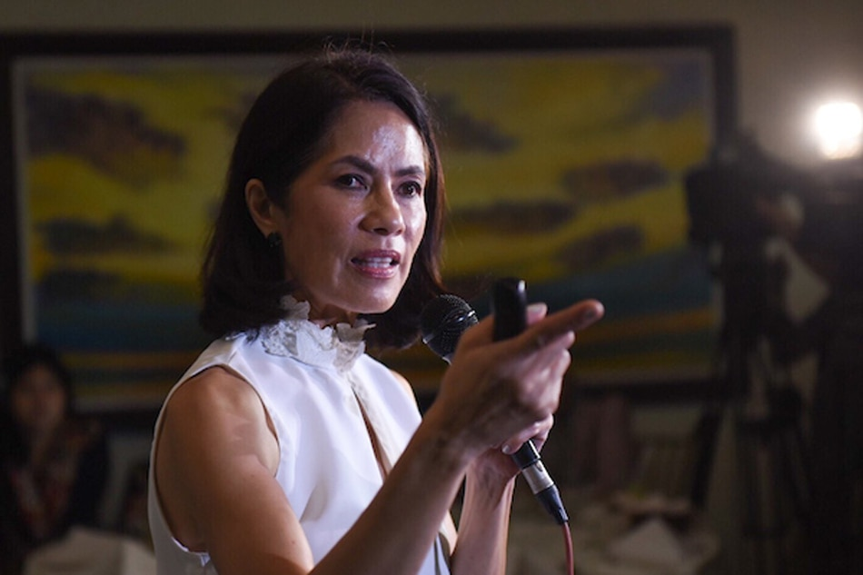 gina lopez - photo #13