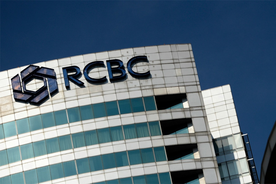 rcbc e banking Rizal commercial banking corporation country subsidiary/partner address e-mail address : vbbaldoza@rcbccom rcbc investments ltd world – wide house.