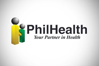 Lawmakers to probe P10-billion 'diverted' PhilHealth funds