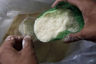 Philippines may import sugar, impose suggested retail price