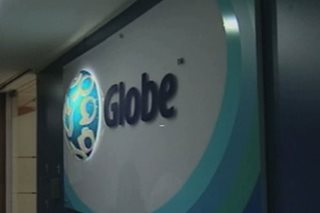 Globe says 80 pct of postpaid subscribers prefer electronic bills