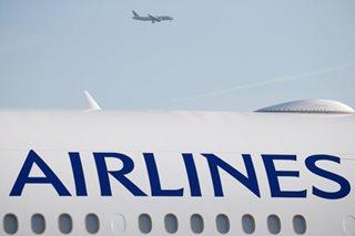 Fake paperwork, poor parts challenge China's aerospace boom