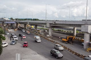 SMC looks to expand SLEX, Skyway, NAIAex