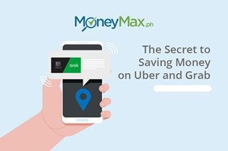 The Secret to Saving Money on Uber and Grab